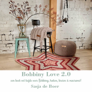 Bobbiny Love 2.0