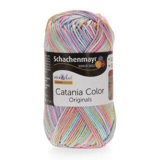 Catania Color katoen 231 Eenhoorn