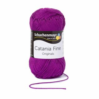 Catania Fine katoen 00366