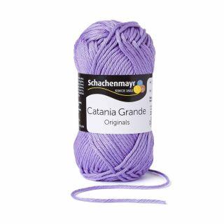 Catania Grande katoen 3208 Lavender