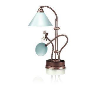 Daylight ultimate lamp antiek