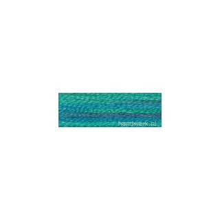 DMC 4030 Mouliné Color Variations borduurgaren