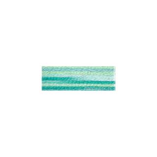DMC 4040 Mouliné Color Variations borduurgaren