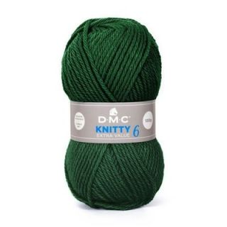 DMC Knitty 6 - 839