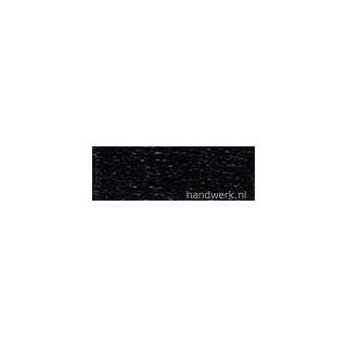 Borduurgaren licht effect DMC E310