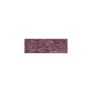 Borduurgaren Jewel Effects DMC E316