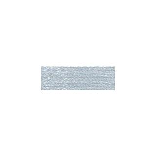 Borduurgaren licht effect DMC E3747