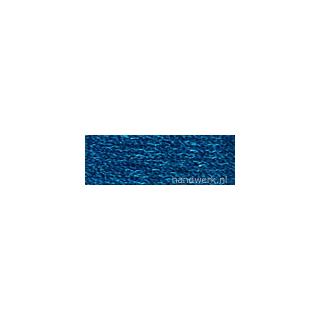 Borduurgaren licht effect DMC E3843