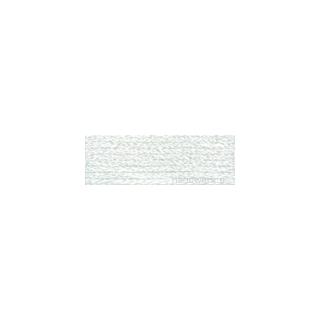 Borduurgaren licht effect DMC E5200