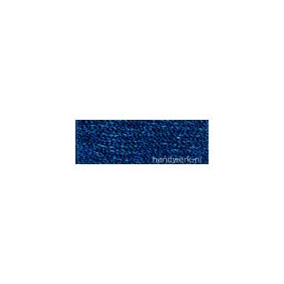 Borduurgaren licht effect DMC E825