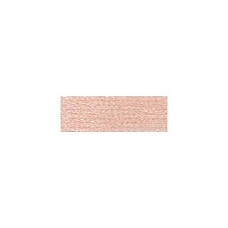 Borduurgaren licht effect DMC E967