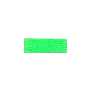DMC E990 Mouline borduurgaren effet lumiere
