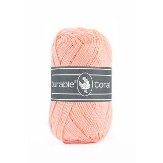 Durable Coral - 211 zalm