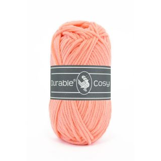 Durable Cosy - 212 zalm