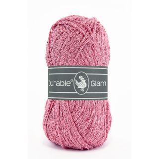 Durable Glam - 229 flamingo roze