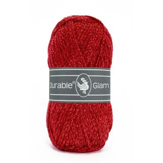 Durable Glam - 316 rood