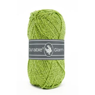 Durable Glam - 352 lime