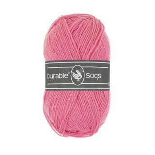 Sokkenwol Durable Soqs - 239 Fresia