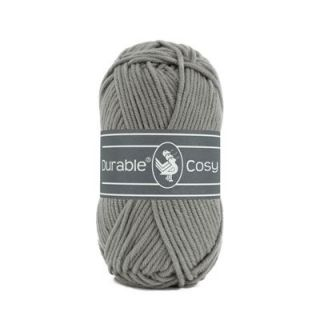 Durable Cosy - 2235 Ash