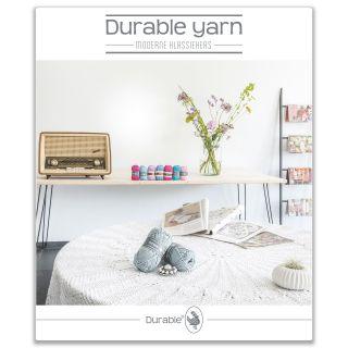 Durable Moderne Klassiekers - boek