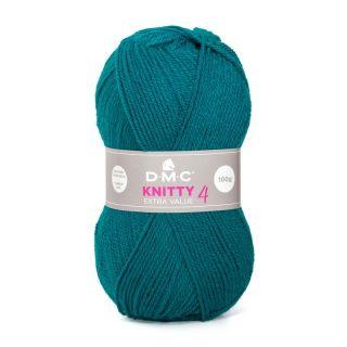 DMC Knitty 4 - 634