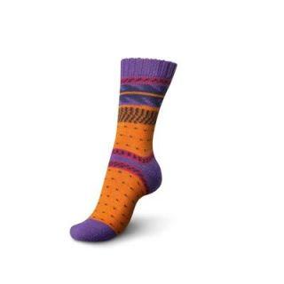 Regia sokkenwol Pairfect by Arne & Carlos - sandalst color 9093