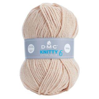 DMC Knitty 6 - 936