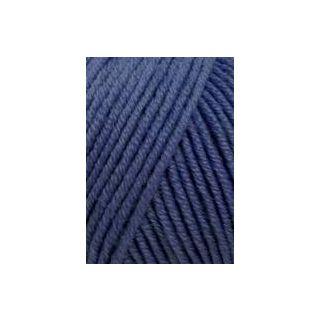 Lang Yarns Merino 120 - 0034 jeans