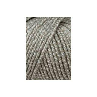 Lang Yarns Merino 120 - 0052 wit-beige