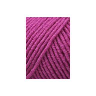 Lang Yarns Merino 120 - 0085 pink