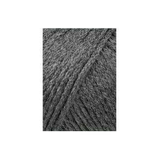 Lang Yarns Omega grijs gemeleerd 0005