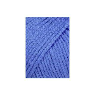 Lang Yarns Omega blauw 0010