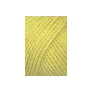 Lang Yarns Omega geel 0014