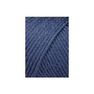 Lang Yarns Omega jeans 0034
