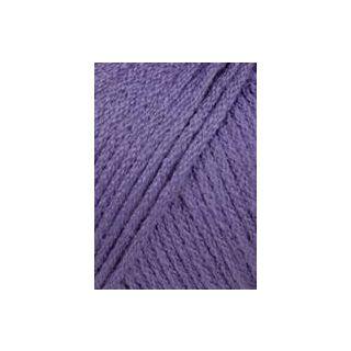 Lang Yarns Omega violet 0045