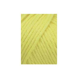 Lang Yarns Omega+ geel 0013