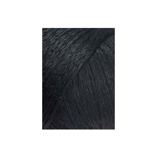Lang Yarns Wooladdicts Sunshine - 004 black