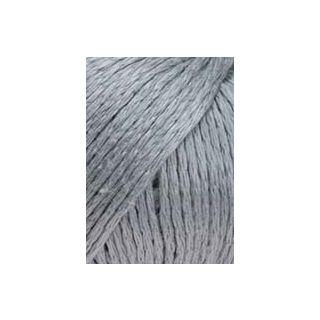Lang Yarns Wooladdicts Sunshine - 024 grey