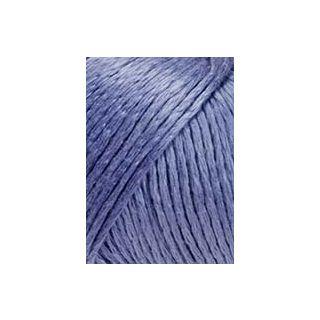 Lang Yarns Wooladdicts Sunshine - 034 jeans