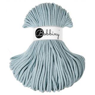Bobbiny Premium Misty
