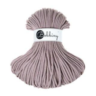Bobbiny Premium Pearl