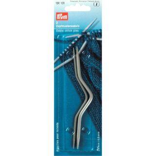 Kabelnaald 2,5 - 4 mm - Prym
