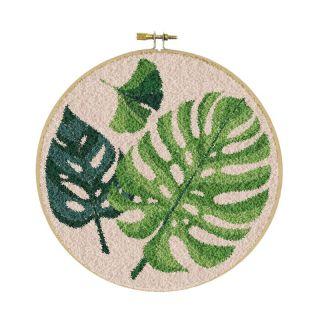 Punchpakket Regenboog - groen