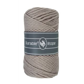 Durable Cosy Fine Faded - 2237 Charcoal