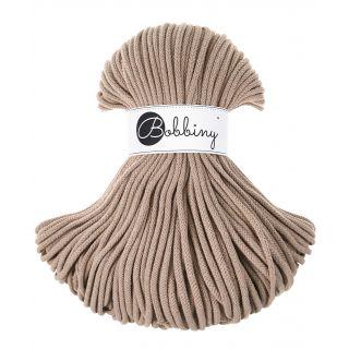 Bobbiny Premium Sand