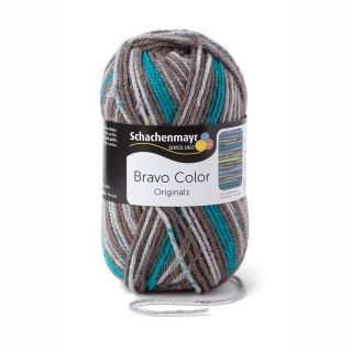 Schachenmayer Bravo Color 2109 - Steen