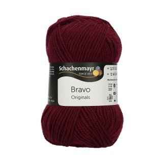 Schachenmayr Bravo Brombeer 08045