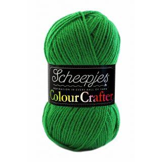 Scheepjes Colour Crafter - Franeker 1826
