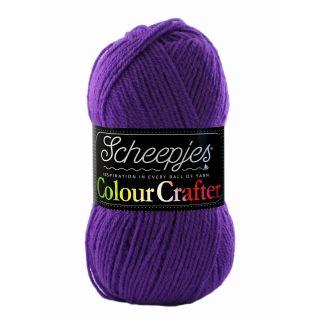 Scheepjes Colour Crafter - Antwerpen 2001