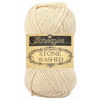 Stone Washed - Pink Quartzite 821